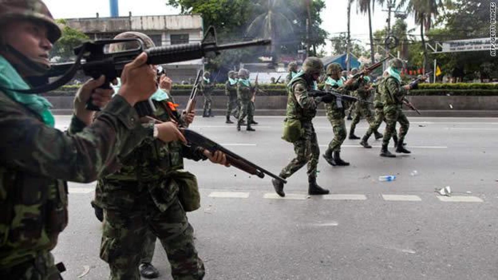 violencia tailandia gal13