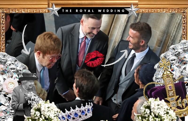 Beso-Beckham-Elton-John