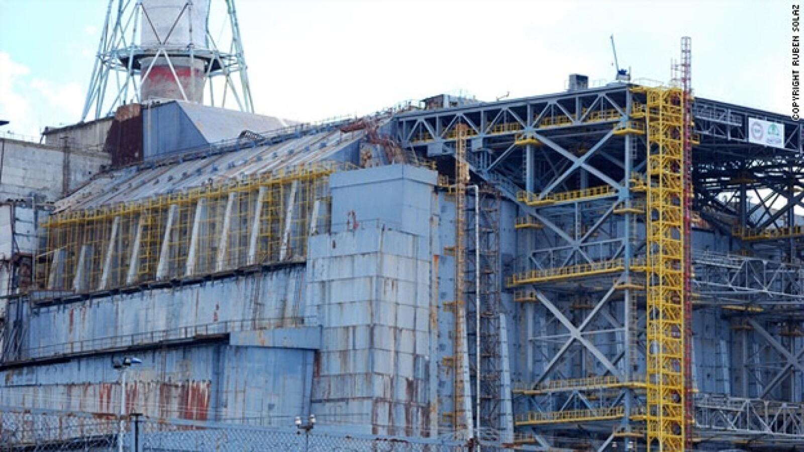 chernobil gal04