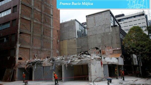 538_Opinión_Franco