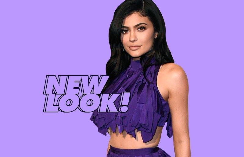 Kylie-Jenner-nuevo-look-pelo