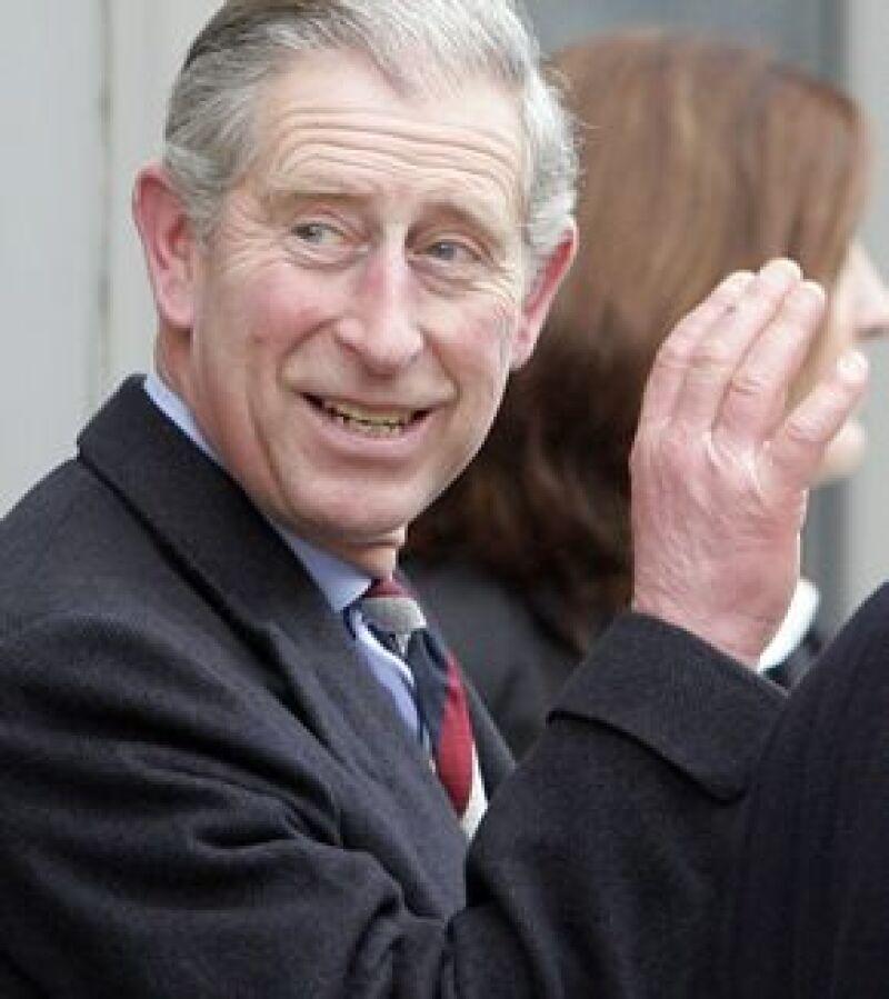 Los festejos para celebrar el cumpleaños del Príncipe de Gales ya están listos. Habrá dos fiestas, una gala benéfica y una larga lista de invitados.