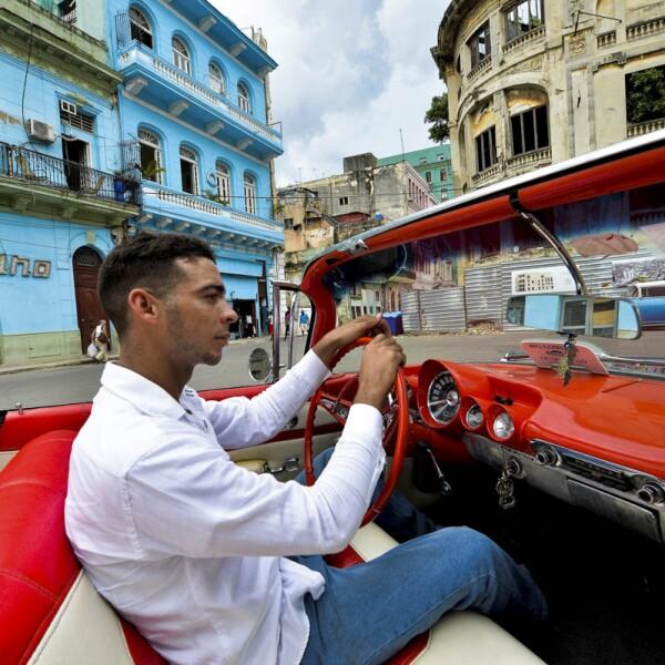 CUBA-HAVANA-500-ANNIVERSARY