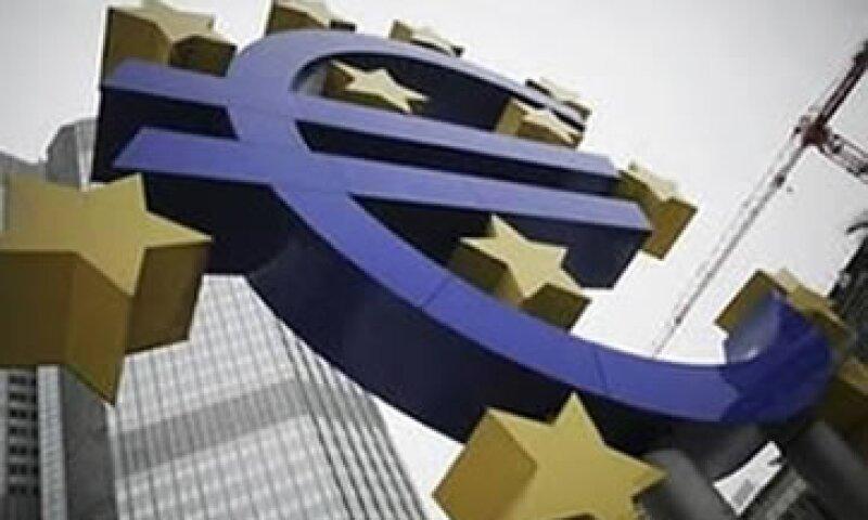 Se especula que el BCE lanzará nuevas operaciones de refinanciamiento a largo plazo.  (Foto: Archivo)