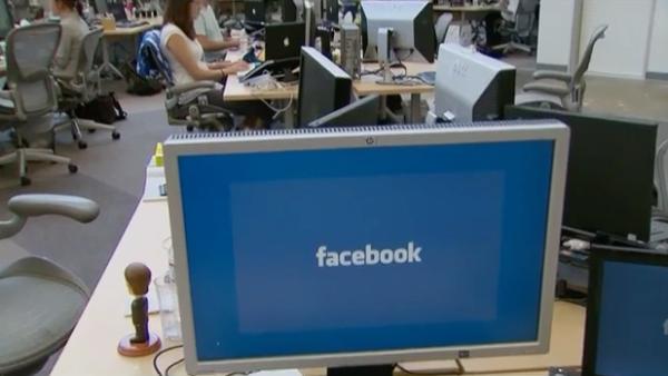 ¿Cómo llegaron millones de datos de usuarios de Facebook a Cambridge Analytics?