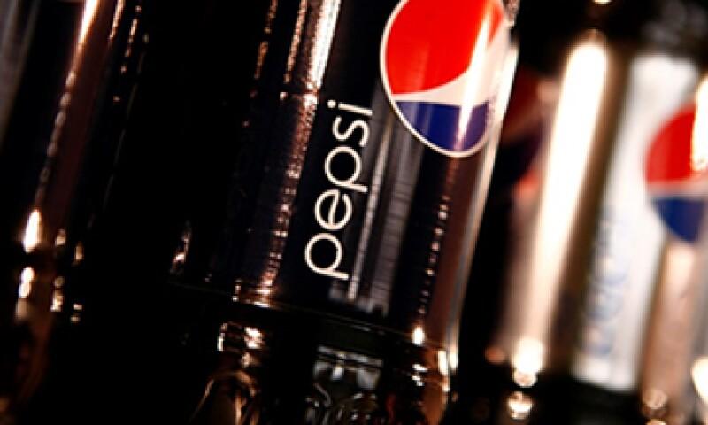 La implementación del impuesto especial a las bebidas azucaradas afectó los ingresos de Cultiba. (Foto: Reuters)