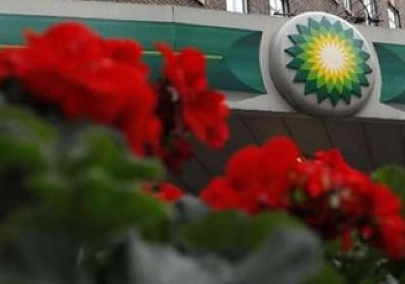 La compra de Cerradinho sería la segunda inversión de la británica en la industria de biocombustibles brasileña. (Foto: Reuters)