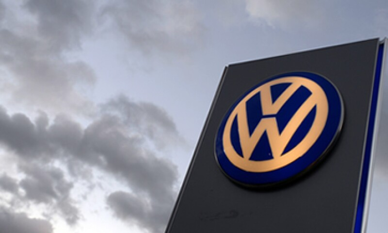 Las estrategias de comercialización impulsaron las ventas de Volkswagen. (Foto: Reuters)