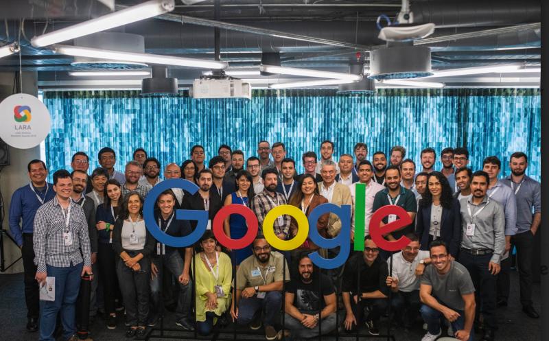 Ganadores google.png