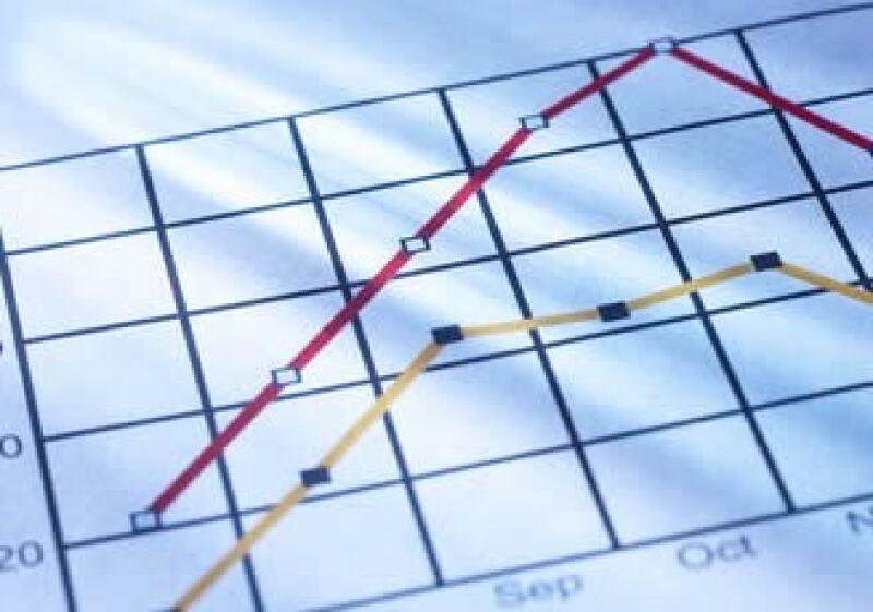 La crisis ha mermado los planes de expansión de las empresas. (Foto: Jupiter Images)