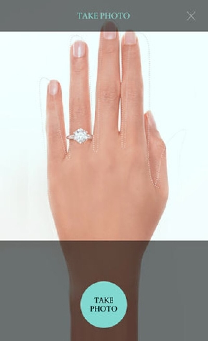 Aquí te presentamos algunas opciones para una boda con el toque 2.0.