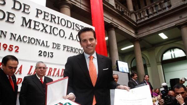 Premio_Nacional_de_Periodismo-5.jpg