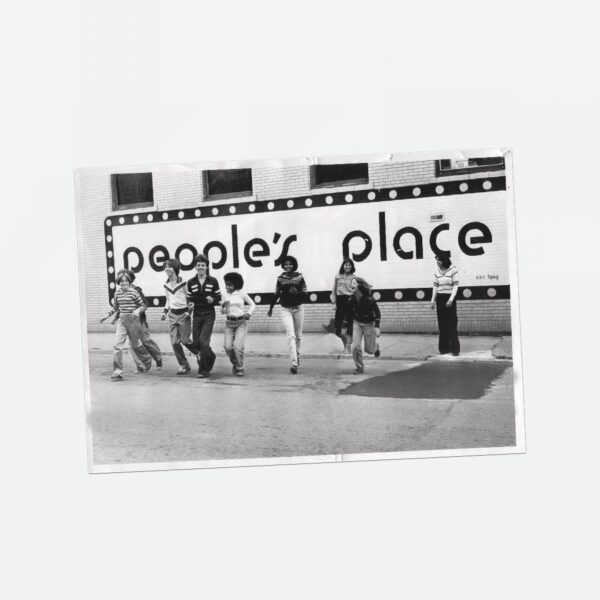 People's Place. Photographed by Peoples Place partner and co-founder Larry Stemerman, circa 1970.jpeg