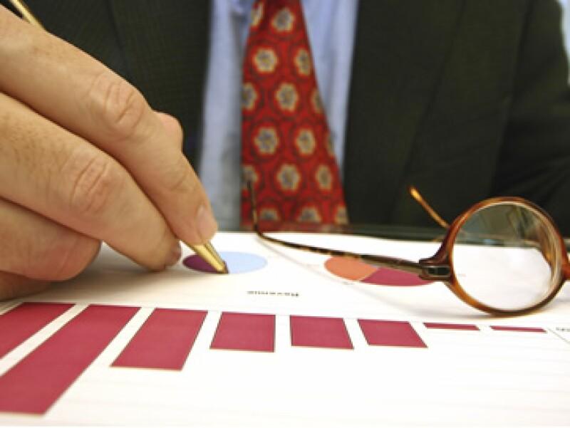 El porcentaje de recaudación fue de 98% frente a lo estimado por el Gobierno Federal. (Foto: iStock by Getty)