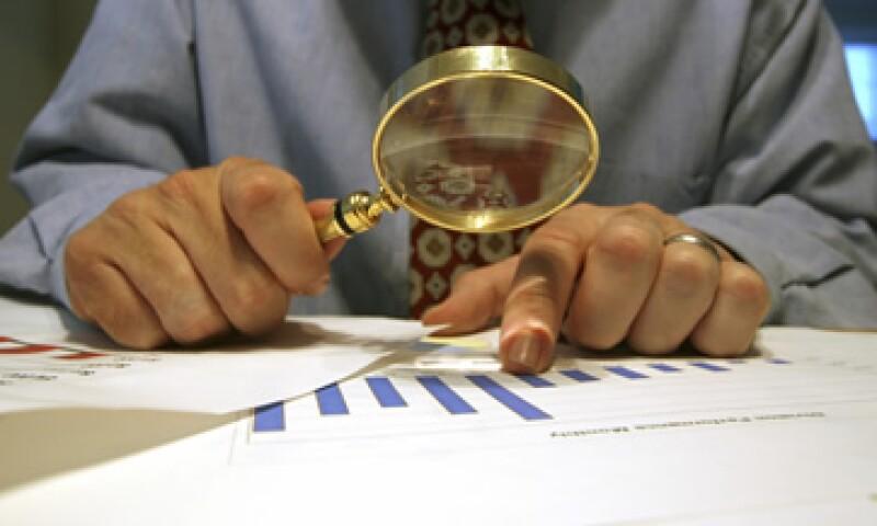 Una empresa auditada por el SAT comenzará a pagar los impuestos que debe.(Foto: iStock by Getty )