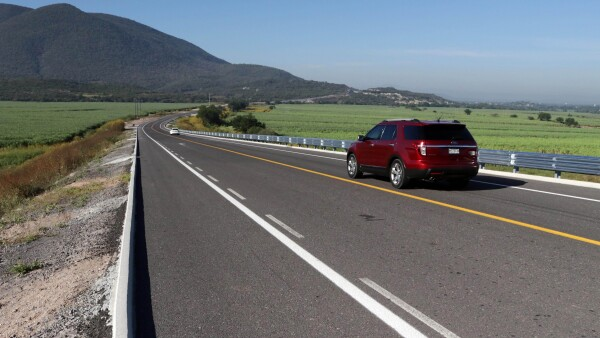 Red-carreteras-occidente