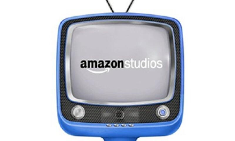 Amazon evaluará el contenido de estos proyectos durante los próximos 45 días. (Foto: Cortesía de la marca)