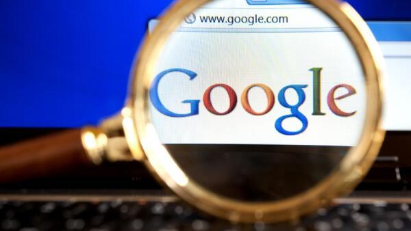 google lupa.jpeg