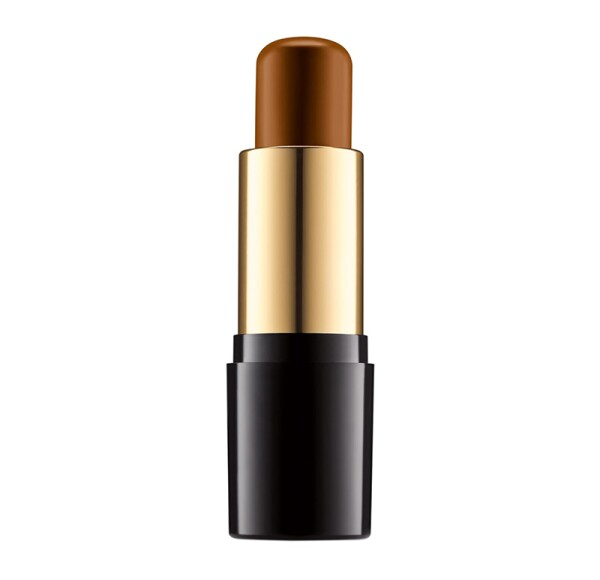 Lancome-Teint-Idole-Ultra-24H-Foundation-Stick-Broad-Spectrum-SPF-21.jpg