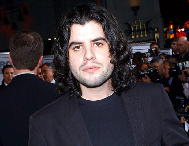 De acuerdo con el abogado de Sage Stallone, el joven tenía planeado casarse con su novia esta semana.