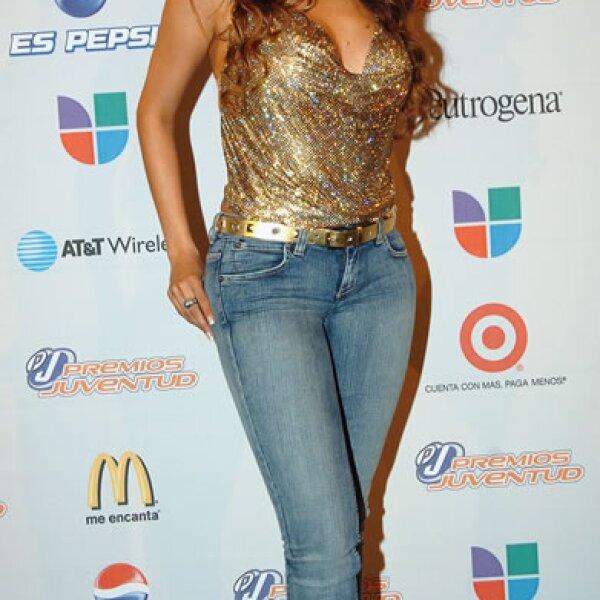 Martha Galilea Montijo Torres nació el 5 de junio de 1973 en Guadalajara, Jalisco.