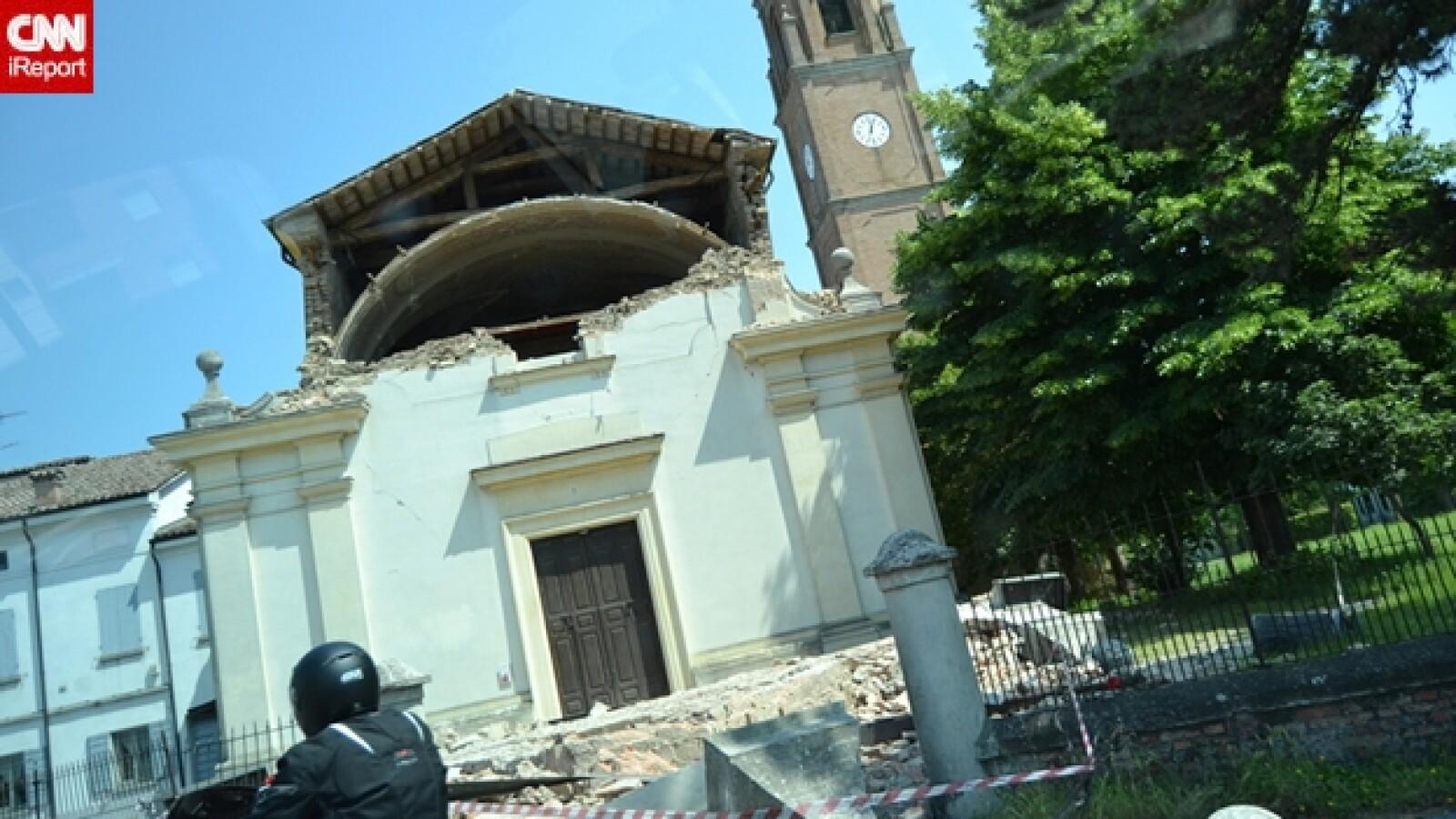 irpt-temblor-italia4