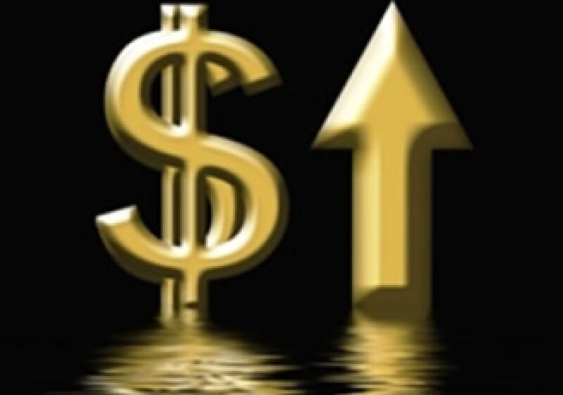 Expertos prevén mayores alzas de precios el año entrante. (Foto: Archivo)