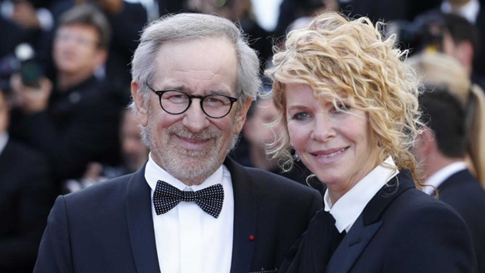 Festival de Cannes 7