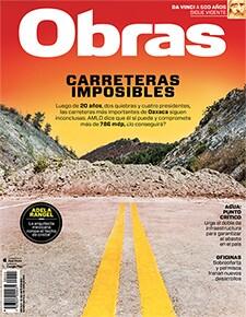 portada 10 despachos 2019