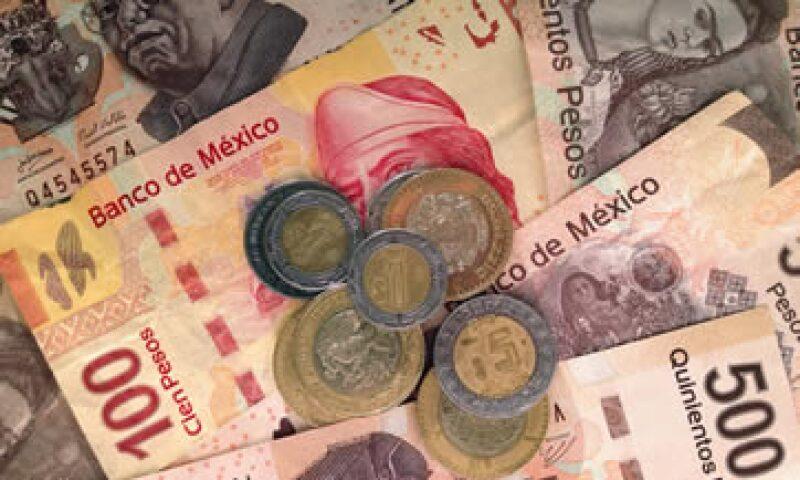 La reducción en el gasto y el endeudamiento de México responden a la fuerte caída que han experimentado los precios del petróleo, dijo el Gobierno. (Foto: Getty Images)