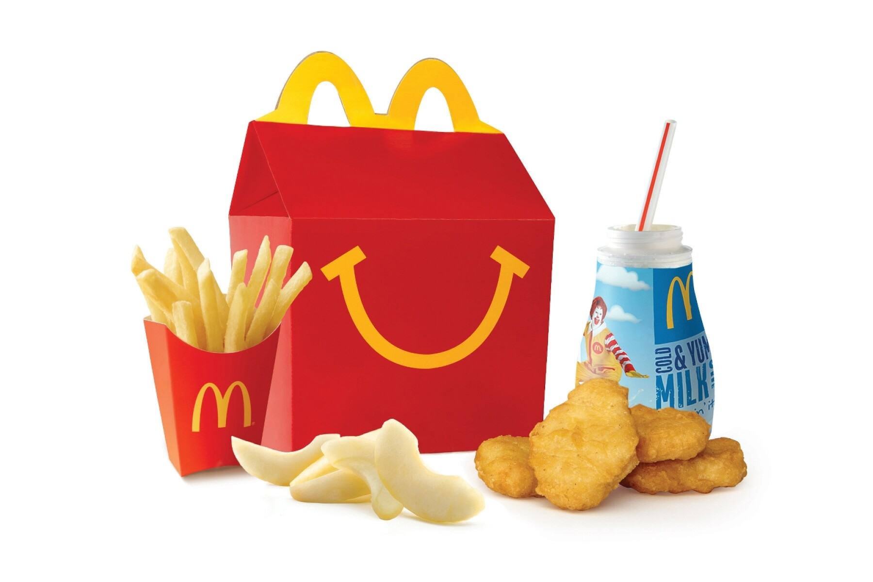 McNugget-Happy-Meal.jpg