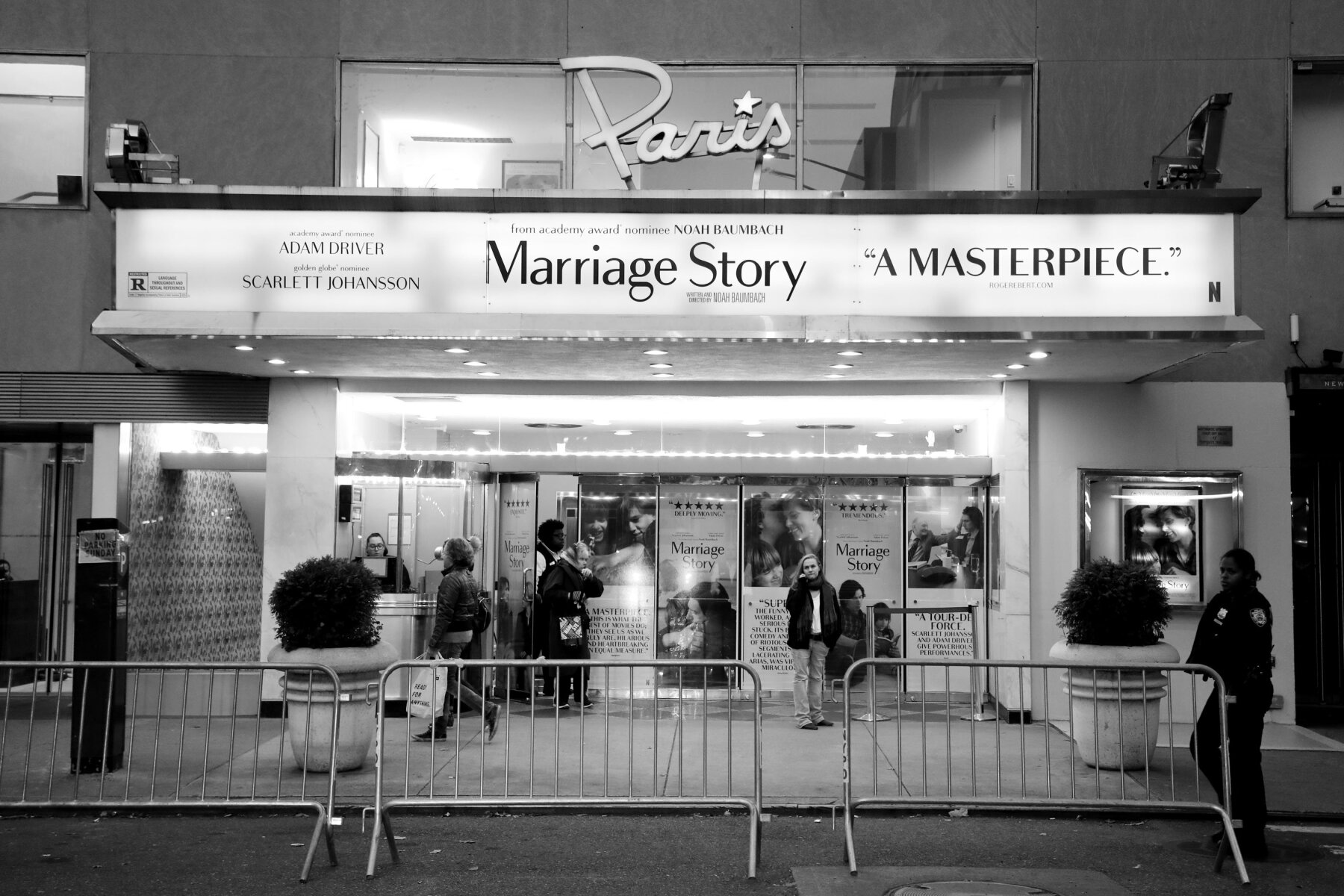 paris theatre.jpg