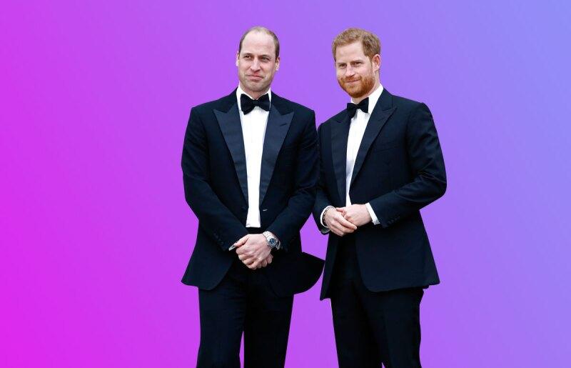 William-y-Harry--se-reúnen-en-honor-a-Lady-Di