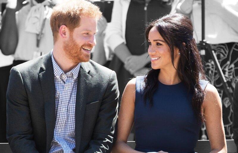 Principe-Harry-Meghan-Makle-Boda-Real-Princesa-Eugenia