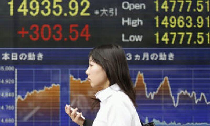 La colocación se dio sin la participación del Japan Bank for International Cooperation. (Foto: Reuters)