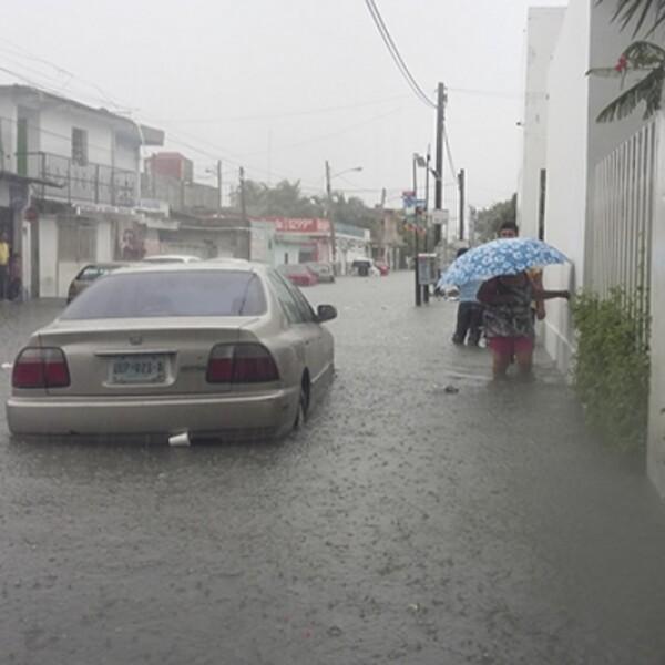 gale lluvia 6