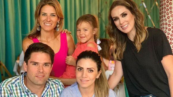 Familia Bracamontes