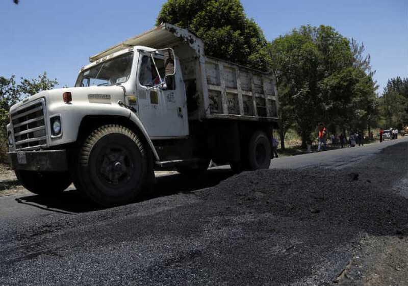 Infraestructura Guadalajara