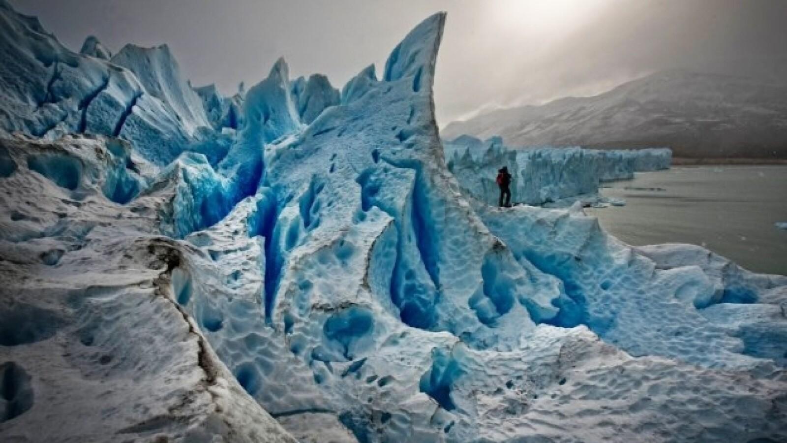 unesco-glaciares