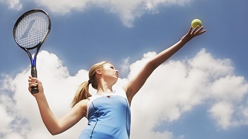 pelota, deporte, ejercicio