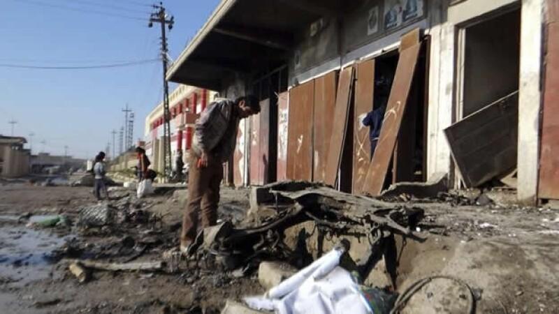 violencia_iraq