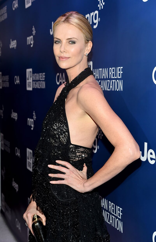 """Los recientes hackeos que sufrió la empresa ayudaron a la actriz a ganar más dinero por su participación en la película """"Snow White and the Huntsman""""."""