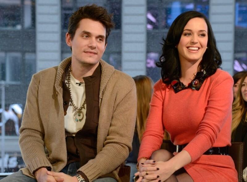 De acuerdo con fuentes cercanas, la cantante se dio cuenta que para su ex pareja, ella siempre estará en segundo plano.