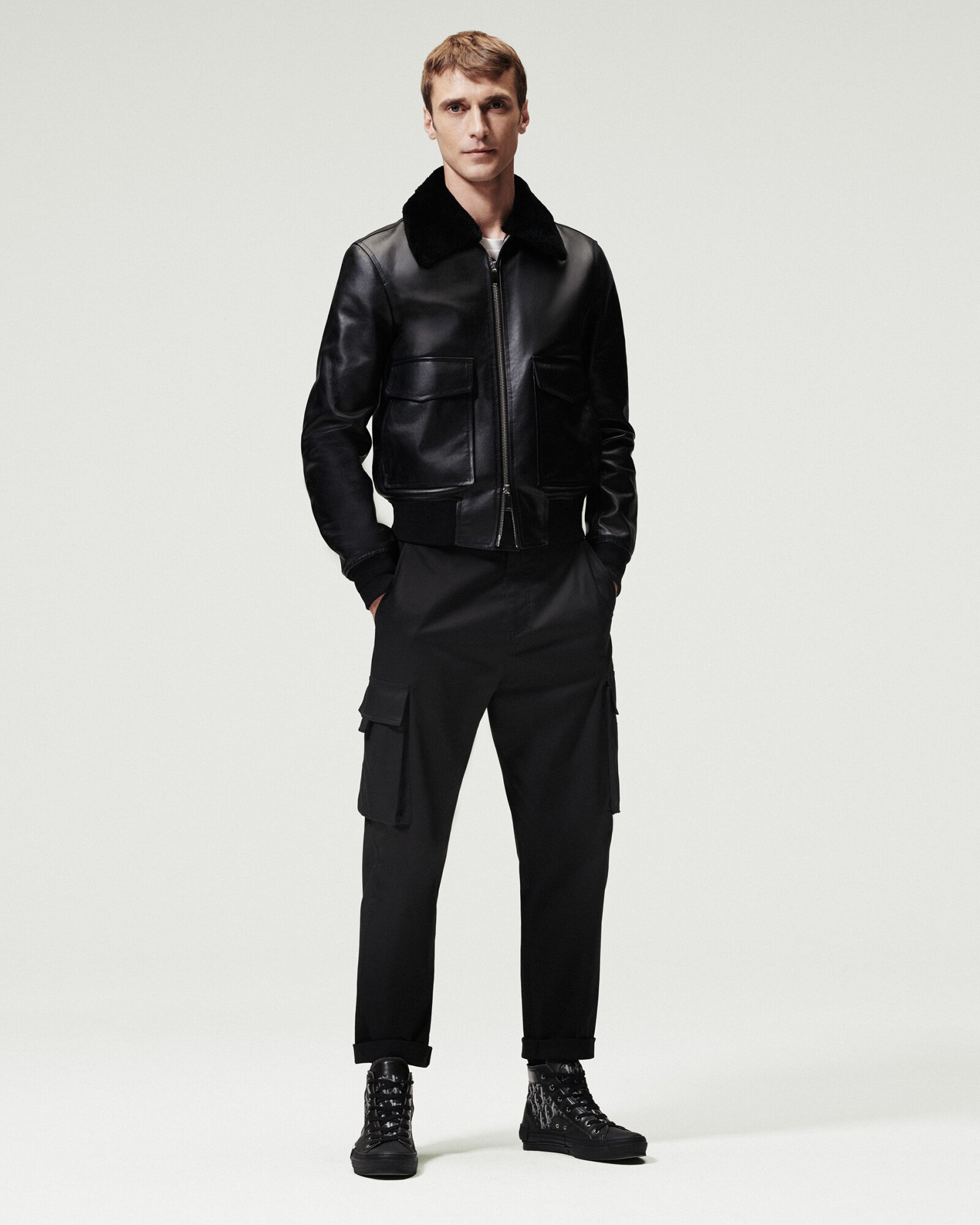 2 DIOR_MEN'S_DIOR_ESSENTIALS_©Brett Loyd_2.jpg