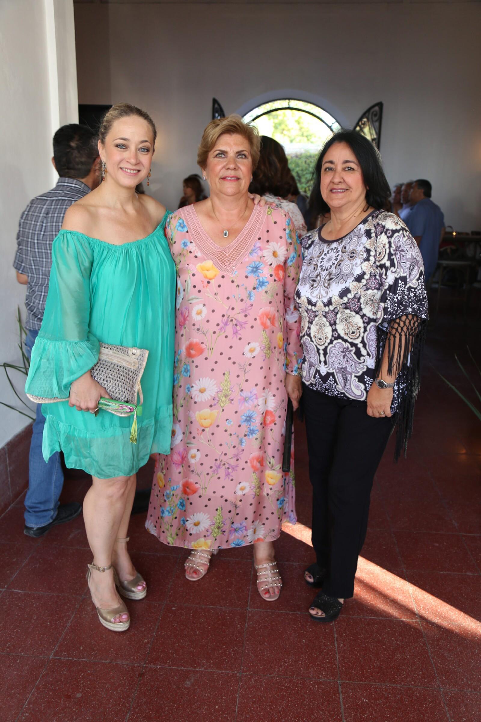 Elena Resendiz, Elizabeth Payen (2).jpg