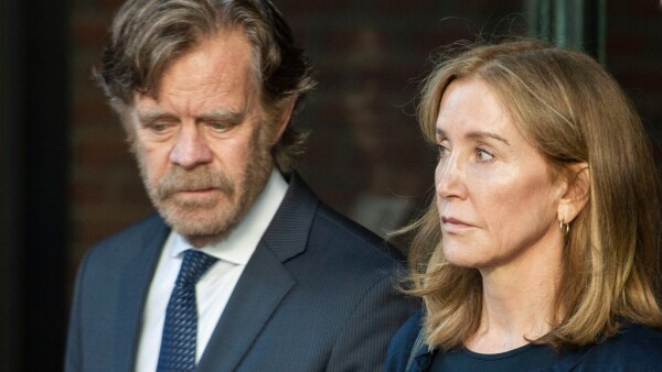 FILES-US-CRIME-EDUCATION-ENTERTAINMENT-FELICITYHUFFMAN