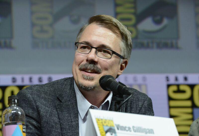 "Comic-Con International 2018 - AMC's ""Better Call Saul"""