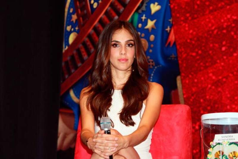 Las actrices han decidido ser partícipes de proyectos alternos a sus papeles tanto en películas como en telenovelas.