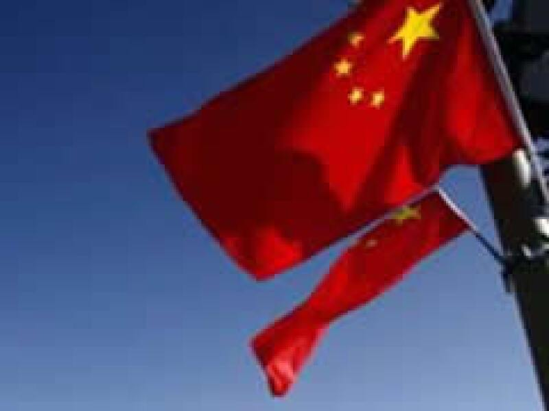 Los ciudadanos chinos se verán beneficiados con las nuevas disposiciones de migración.  (Foto: Reuters)