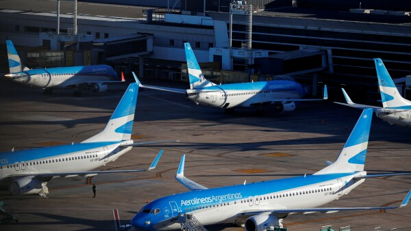 aerolíneas-argentinas.jpg